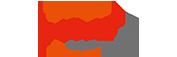 仪器网(www.blogcsharp.com)__仪器行业专业网络宣传媒体